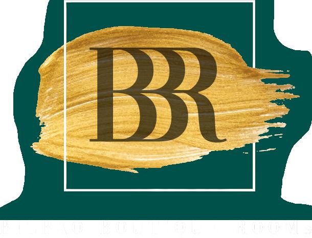 Bilbao Boutique Rooms